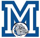 mhs-gs-logo