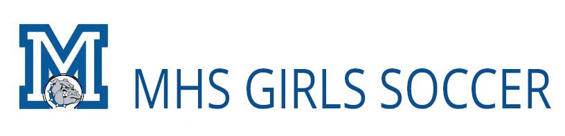 MHS Girls Soccer